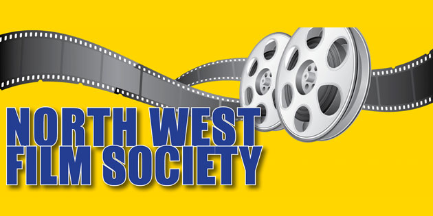 north west film society what were supporting