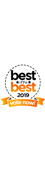 vote now Wings botb coast 2019